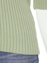 Load image into Gallery viewer, Boat Neck Knit Pullover (SWNT186328)