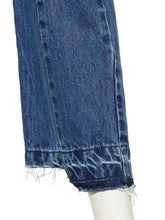 Load image into Gallery viewer, Skinny Denim Pants (SWFP191146)