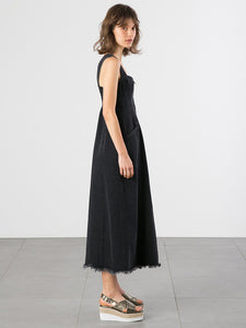 Jumper Skirt (SWFO191035)