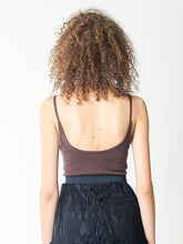 Load image into Gallery viewer, Knitted Camisole