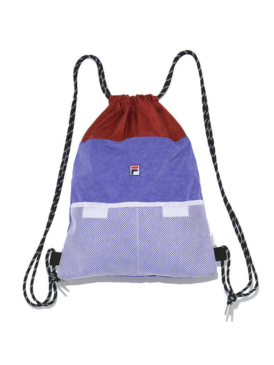 FILA Collaboration Backpack