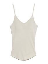 Load image into Gallery viewer, Knitted Camisole (SWNT193330)