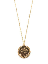 Load image into Gallery viewer, Coin necklace (SWGA194674)
