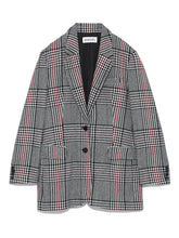 Load image into Gallery viewer, Oversized Wool Jacket (SWFC185006)