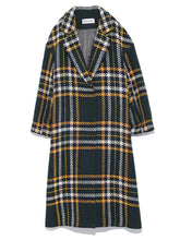 Load image into Gallery viewer, Wool Roving Chester Coat (SWFC185009)