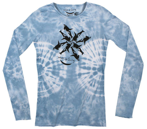 Orca Long Sleeve Women