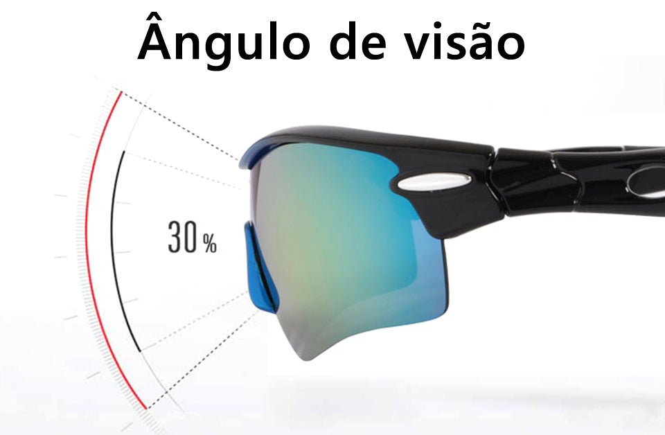 oculos-outdoor-sport-uv400