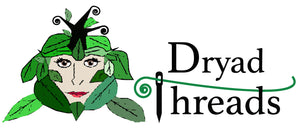 Dryad Threads