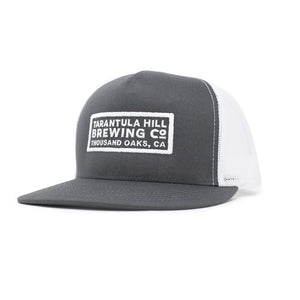 Tarantula Hill Brewing Co. Classic Trucker Hat