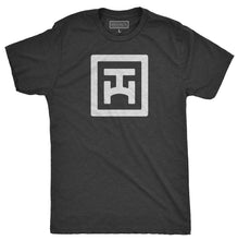 Load image into Gallery viewer, Tarantula Hill Logo Tee