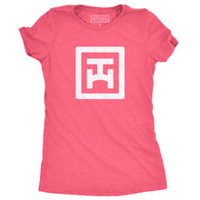 Load image into Gallery viewer, Tarantula Hill Women's Logo Tee