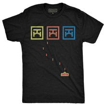 Load image into Gallery viewer, Tarantula Hill Gamer Tee