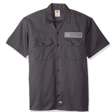 Load image into Gallery viewer, Tarantula Hill Button-Up Work Shirt