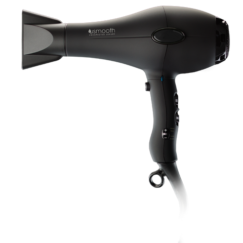 Revolution Smoothing Or Volumizing Dryer
