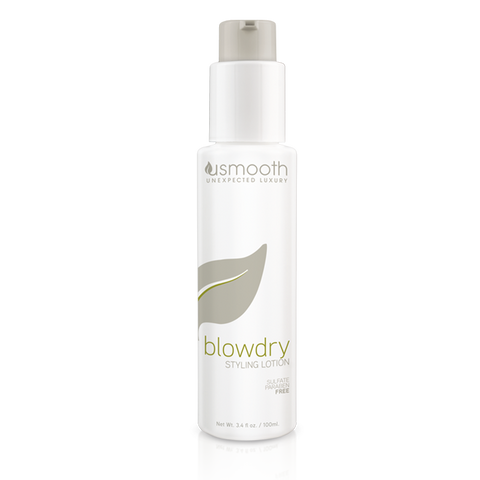 blowdry STYLING LOTION
