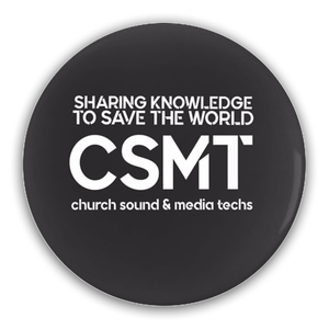 CSMT Pin-Back Buttons [product_type]
