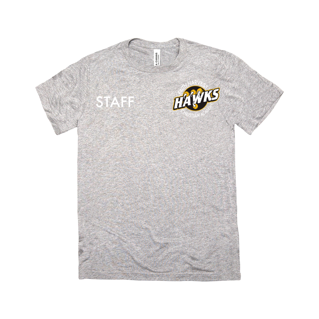 Hawk's Women's Soft T-Shirt [product_type]