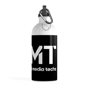 CSMT Stainless Steel Water Bottle Mug