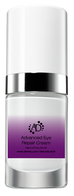 Advanced Eye Repair Cream