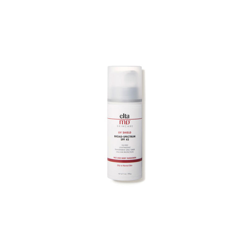 Elta MD UV Shield Broad-Spectrum SPF 45
