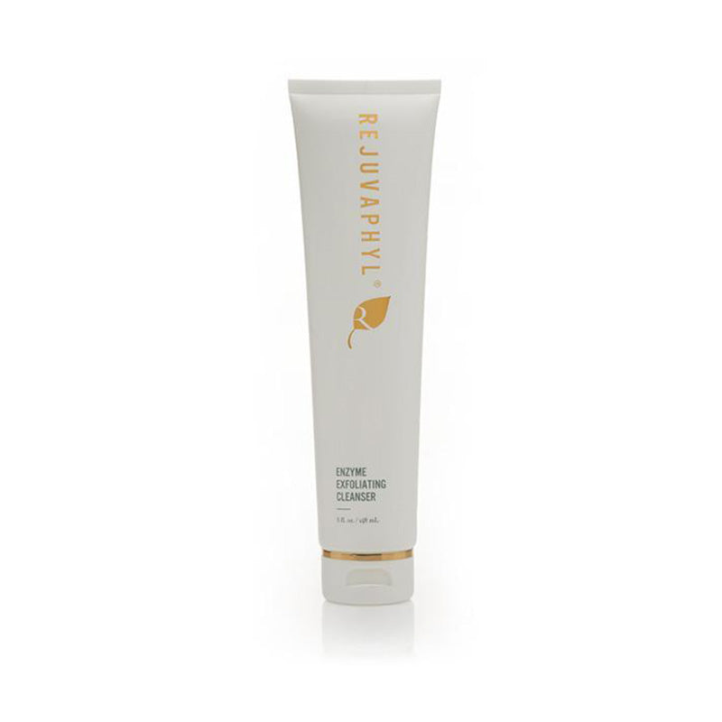 Rejuvaphyl Enzyme Exfoliating Cleanser