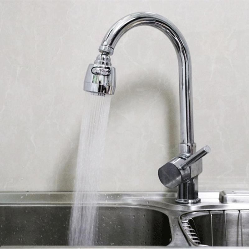 Remarkable Aerator Water Bubbler Swivel Head Saving Tap Kitchen Faucet Home Interior And Landscaping Ologienasavecom