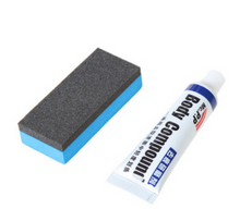 Car Body Compound MC308 Scratch Repair Kits Polishing Grinding Paste Paint Care Set Vehicle Auto Accessories Fix it