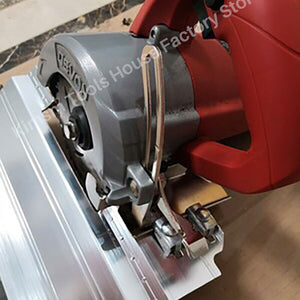 45 Degree Angle Chamfering Machine Cutting Tools For Tiling Tile Marble Chamfer Guide Locator Aluminum Alloy Tile Cutter Machine