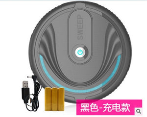 Smart Floor Robotic Vacuum Automatic Sweeping Cleaner Robot Vacuum Cleaners Intelligent Sweeping Robot 3E11