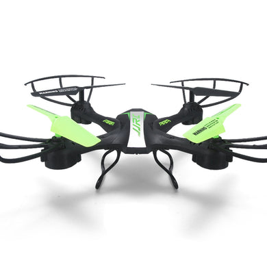 RC Quadcopter 2.4G 6 Axis Gyro Quadcopter.
