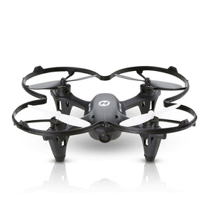 Holy Stone HS170C Predator 2 Mini RC Quadcopter Drone with HD Camera.