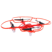 GoolRC T100 2.4GHz Remote Control One-key Motion Controlling Drone RC Quadcopter.