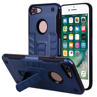 Ultra thin dustproof Anti Scratch  Phone case  for Iphones.