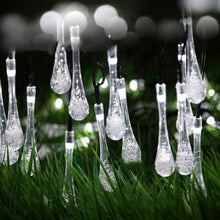 Premium Quality   Outdoor Waterproof 30-ED Solar Lights.