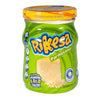 Rikesa Spread Cheese