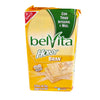 Honey Belvita