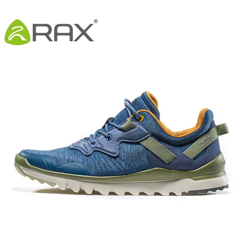 9cbdbf8ddf2 RAX Men Women Running Shoes 2019 Outdoor Sports Sneakers Winter Women  Breathable Athletic Shoes Running New Trainers Man Women