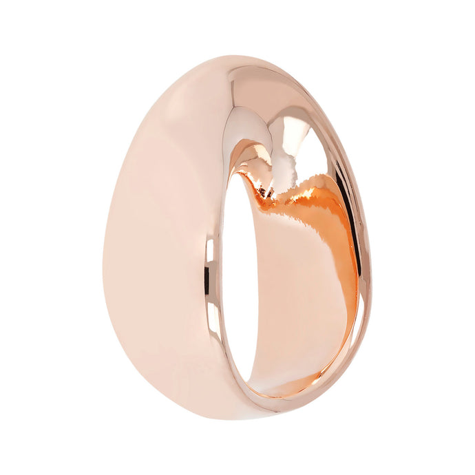 ILLUMINATING CURVE RING - WSRE00110