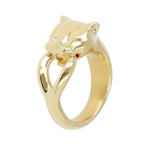 PANTHER RING - WSRE00079