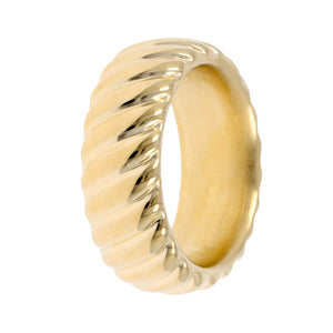 TWISTED RING - WSRE00027