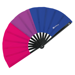 Bisexuality Fan Pride Bundle