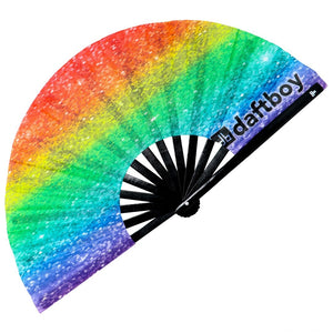 Pride To Share 🏳️‍🌈 Fan Bundle