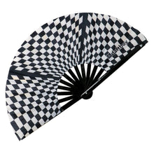Shady Racer Fan Bundle