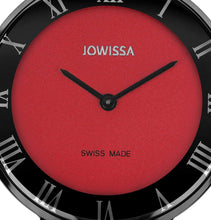 Load image into Gallery viewer, Roma Swiss Ladies Watch J2.305.L