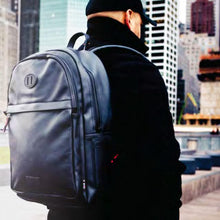 Load image into Gallery viewer, Luxury Backpack