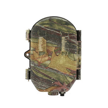 Load image into Gallery viewer, Multi-language Hunting Trail Camera 16MP Super