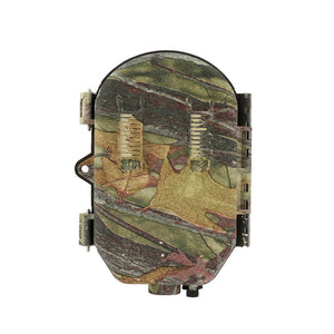 Multi-language Hunting Trail Camera 16MP Super