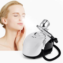 Load image into Gallery viewer, SPA Sprayer Machine Nano High Pressure Face