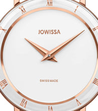 Load image into Gallery viewer, Roma Swiss Ladies Watch J2.310.M