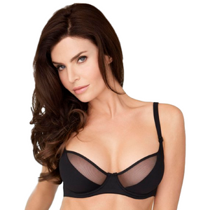 FULL CUP BRA ADDICTION NOUVELLE BASIC (AD13-05)